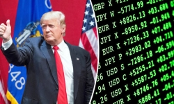 trump-news-markets-772770
