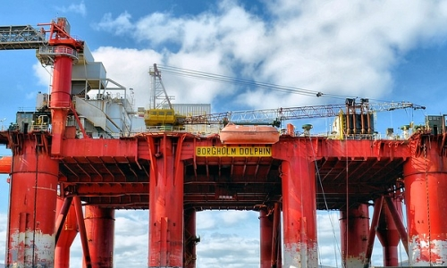 oil-rig-2205542_960_720