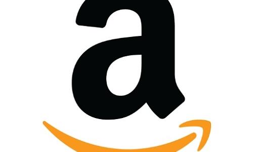 amazon-original
