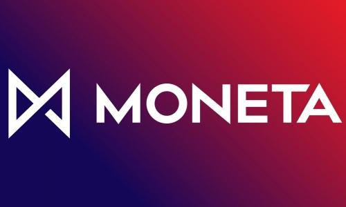 moneta-money-bank-logo-1600-1600x900x