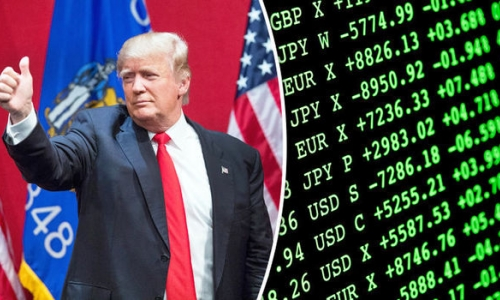 trump-news-markets-772770